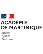 Academie Martinique